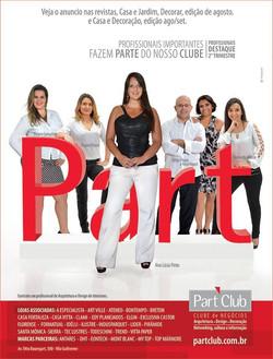 Part_Club_Ana_Lucia_Pinto_2º_Trimestre