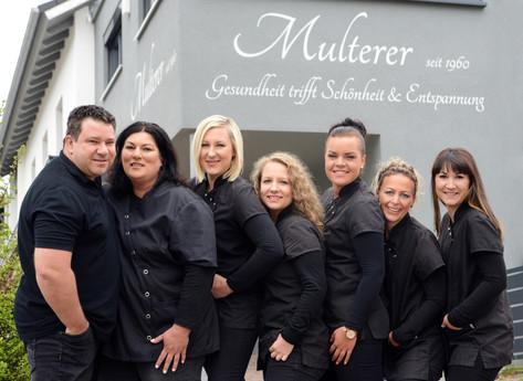 Kosmetik Team