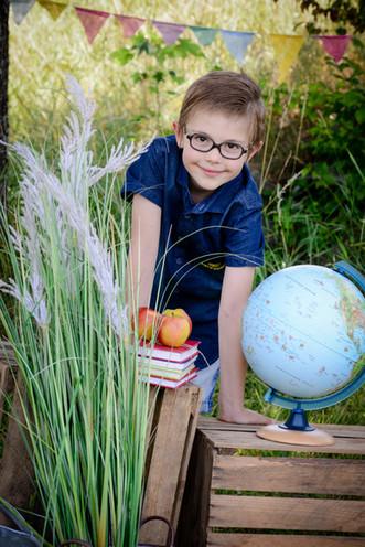 0920_Kindergartenfotografie_Schulfotogra