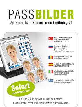 Passbild_alleLaender_Web.jpg