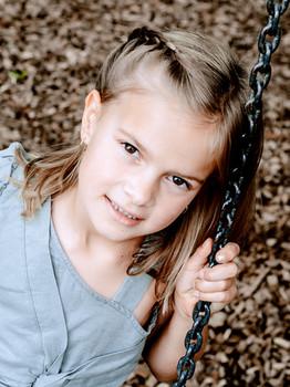 Kindergartenfotograf_Kindergartenfotografie_Schramberg_Kasenbacher_0014.JPG
