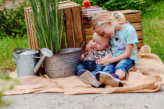 0910_Kindergartenfotografie_Schulfotogra