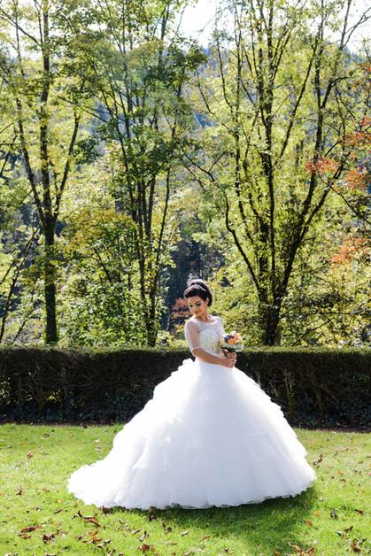 0205_Fotografie_afterwedding_hochzeitsfotograf_Foto_Kasenbacher.JPG