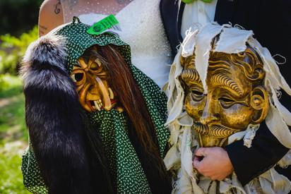 800_Hochzeit_Foto_Kasenbacher_Hochzeitsf