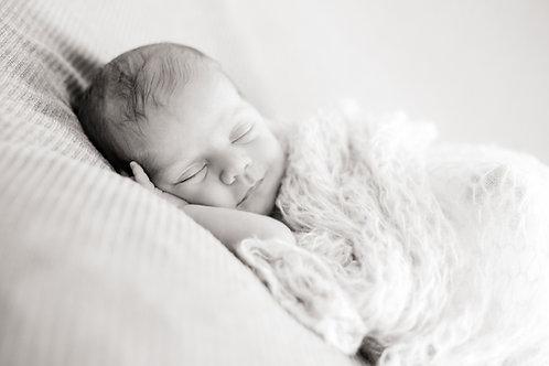 Neugeborenen Abo Gutschein
