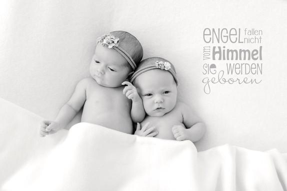 Newborn_Neugeboren_Schramberg_Foto_Kasen
