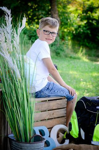 0926_Kindergartenfotografie_Schulfotogra