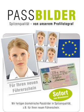 N-DLP-2a-FUEHRERSCHEIN-B-0319_gruenWeb.j