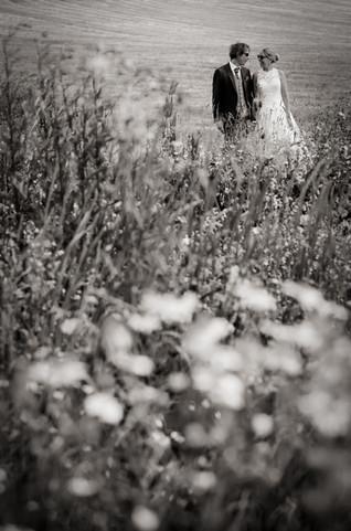 810_Hochzeit_Foto_Kasenbacher_Hochzeitsf