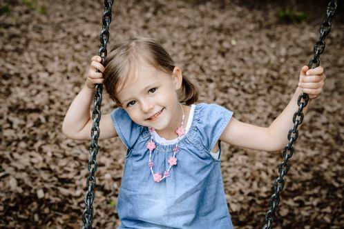 Kindergartenfotograf_Kindergartenfotografie_Schramberg_Kasenbacher_0056.JPG