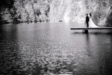 801_Hochzeit_Foto_Kasenbacher_Hochzeitsf