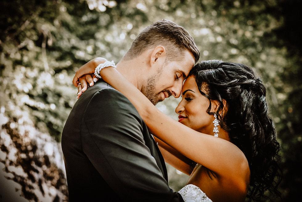 110_Hochzeit_Hochzeitsfotograf_Hochzeits