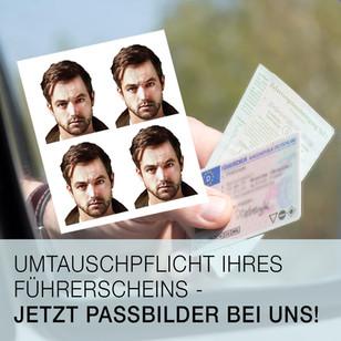 Fuehrschein-passbild2_web.jpg