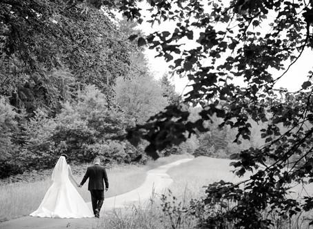 Hochzeit 2020 / jetzt Kennenlerntermin vereinbaren!