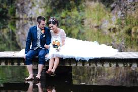 Banner_Afterwedding_Hochzeit_Foto_Kasenbacher_100.jpg