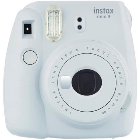 Fujifilm Instax Mini im Set