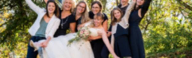 Hochzeit_Schramberg_Foto_Kasenbacher_000