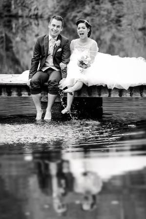 0231_Fotografie_afterwedding_hochzeitsfotograf_Foto_Kasenbacher.JPG
