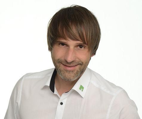 Martin_www.jpg