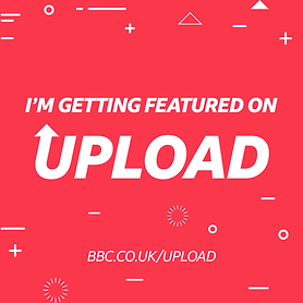 BBC Upload - featured - 1 person.png