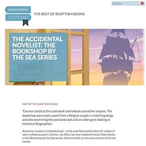Accidental Novelist.png
