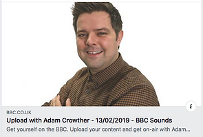 Adam Crowther BBC Upload.png