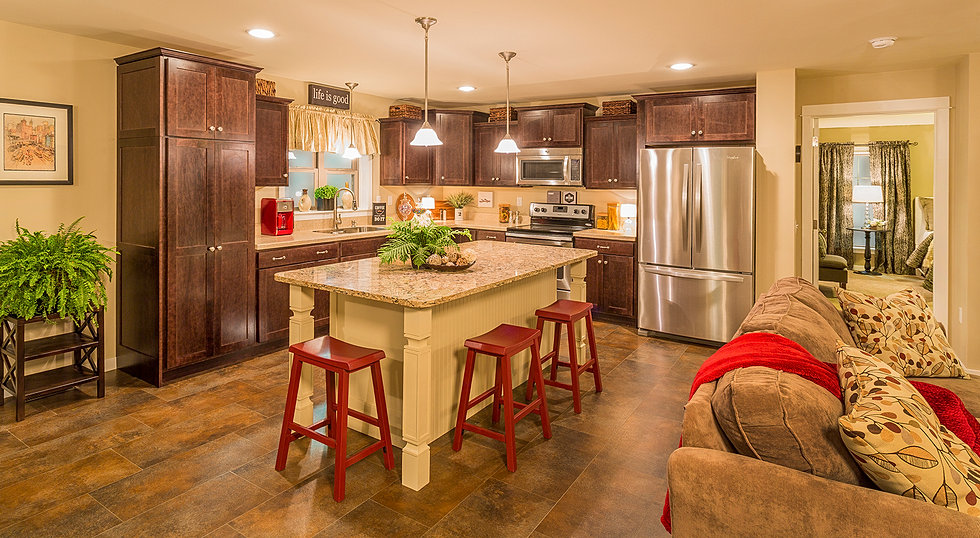 Kitchen Cabinet Gallery Hudson Valley Oakenshieldkitchenscom - Millbrook kitchen cabinets