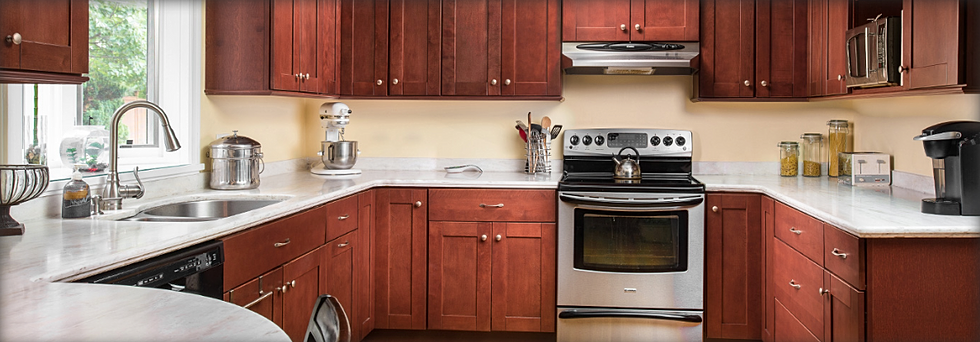 Kitchen Cabinets Millbrook Ny