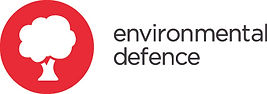 Environmental Defence-LOGO-NO-TAGLINE-FI
