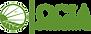 Home Page-2 - OCIA logo.png