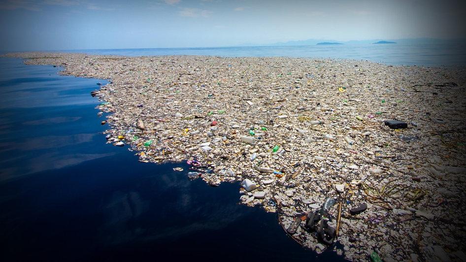 Plastic Pollution-5.jpg