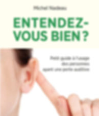 Livre Michel Nadeau.jpg