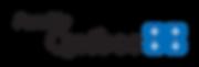 logo-famille-quebec.png