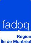 Logo FADOQ-2.jpg