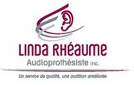 Linda_Rhéaume_logo_pms.jpg