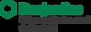 Desjardins nouveau logo.png
