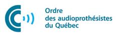 web_ordre des audioprothesistes.png