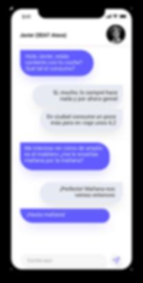 Mockup_BMC_iPhoneLanding.png