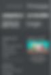 Captura de pantalla 2020-04-20 a las 9.5