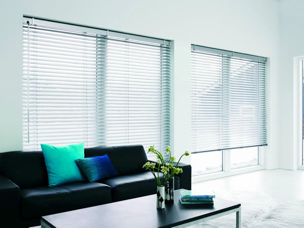 aluminium-blinds