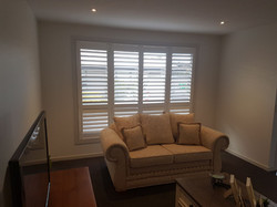 Plantation Shutters Affordable Curtains