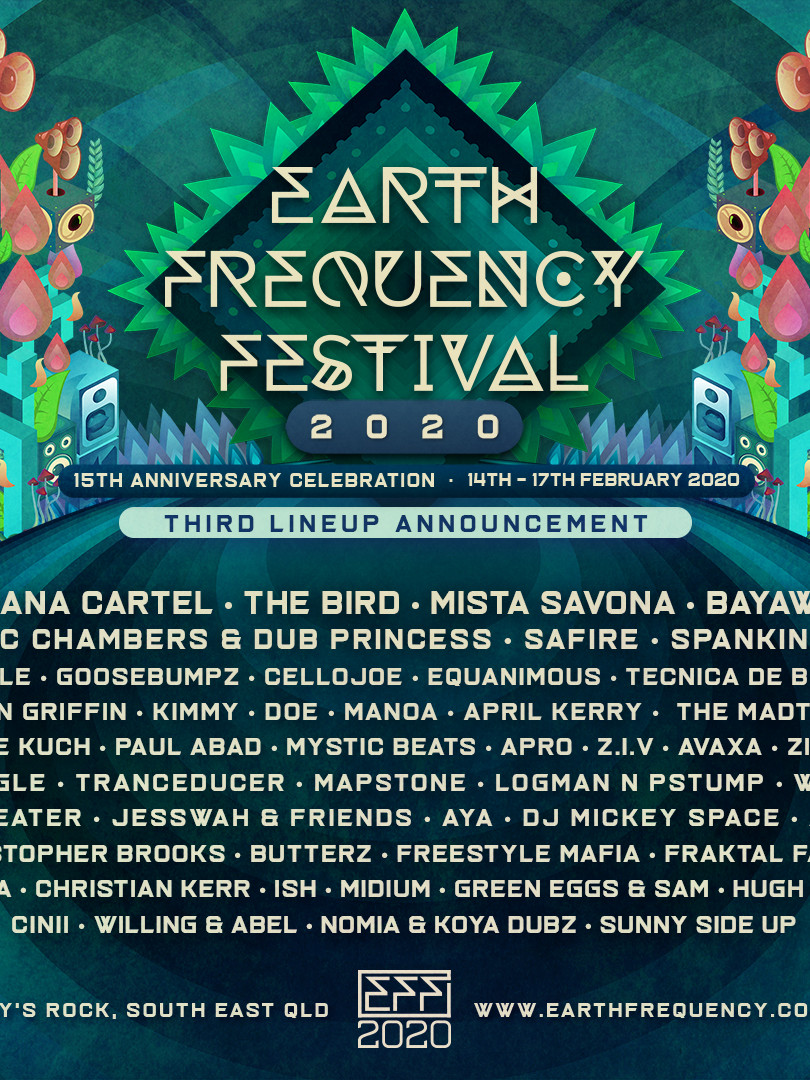 Earth-Frequency-A3-Third-Announce-SQUARE