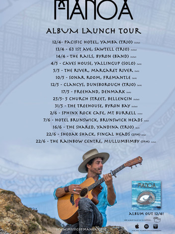 manoa album tour poster.jpg