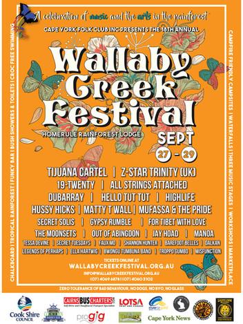 wallaby creek festival.jpg