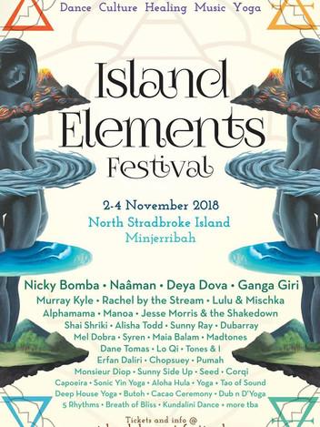 island elements festival.jpg