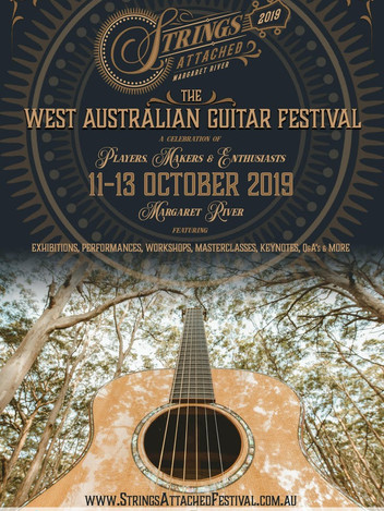 guitar festival.jpeg