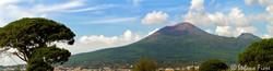 Vesuvio 2012