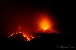 Etna 2014
