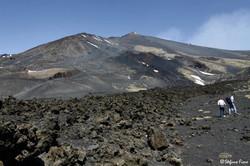 Etna 2013