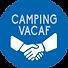camping-vacaf.png